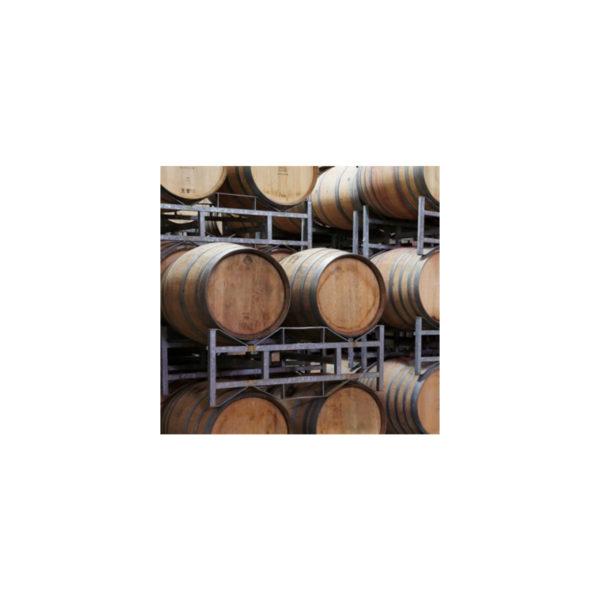 Kleinood Farm Tamboerskloof Wines de Boerin Products